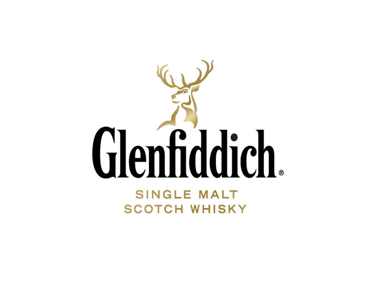 The Glenfiddich Distillery, Dufftown, Keith, Banffshire AB55 4DH / Scotland