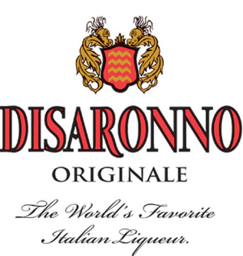 ILLVA Saronno S.p.A. Via Archimede 243 21047 Saronno (VA) / Italien