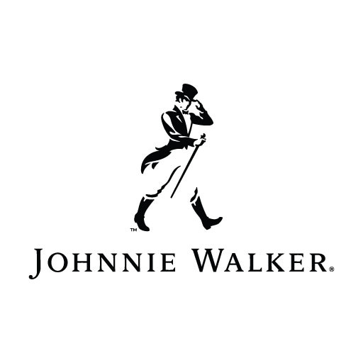 Johnnie Walker & Sons 5 Lochside Way Edinburgh EH12 9DT / Scotland