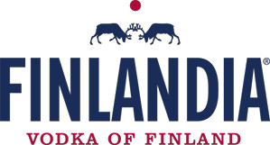 Finlandia Vodka Worldwide Ltd., Porkkalankatu 24 00180 Helsinki, Finnland