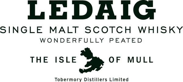 Tobermory Distillers Ltd. Isle of Mull PA75 6NR / Scotland