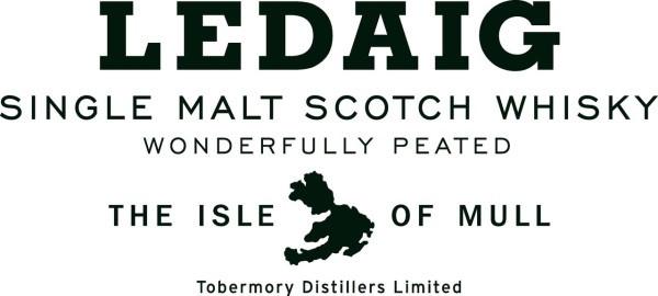 Tobermory Distillers Ltd. Isle of Mull PA75 6NR / Scotland