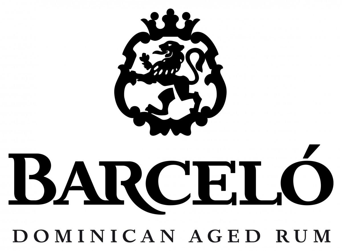 Barcelo, Viriato Fiallo No. 16, 10130, Santo Domingo, Dominikanische Rebublik