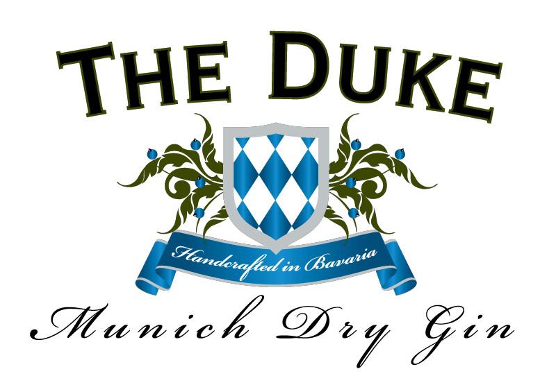 The Duke Destillerie, Barer Straße 53, 80799 München