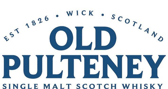Pulteney Distillery, Huddart Street, Wick, Caithness, KW1 5BA / Scotland