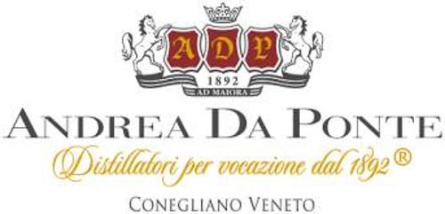 Distelleria Andrea da Ponte, Via Primo Maggio, 1, 31020, Corbanese di Tarzo, Italien