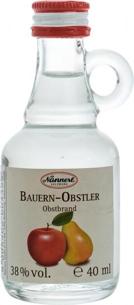 Nannerl Obstler