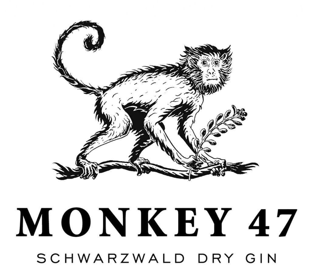 Black Forest Distillers GmbH, Oberwiesachstr. 3, D-72290 Loßburg-Betzweiler, Germany