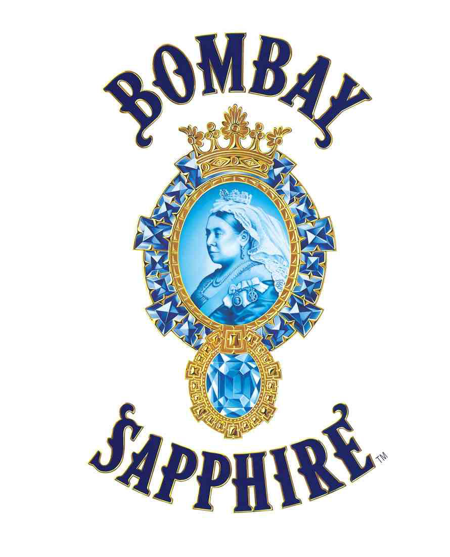 The Bombay Spirits Company, London W1B 3HH, United Kingdom