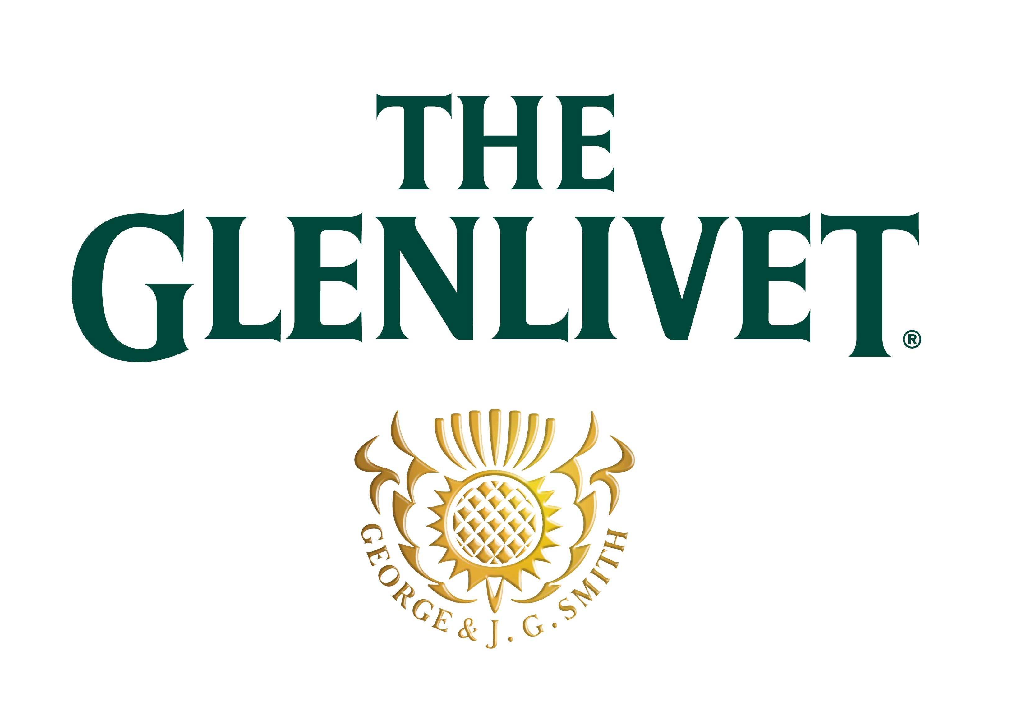 Glenlivet Distillery Ballindalloch Banffshire AB37 9DB / Scotland