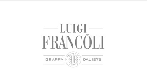 Fratelli Francoli SpA, C.so Romagnano 20, 28074 I-Ghemme (NO) / Italien