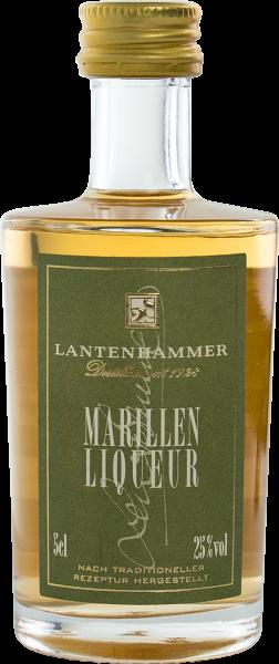 Lantenhammer Marillenlikör