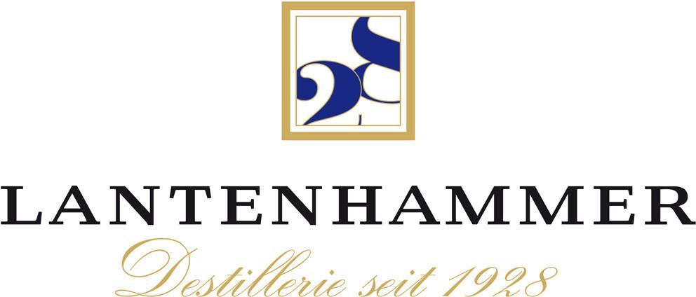 Destillerie Lantenhammer GmbH