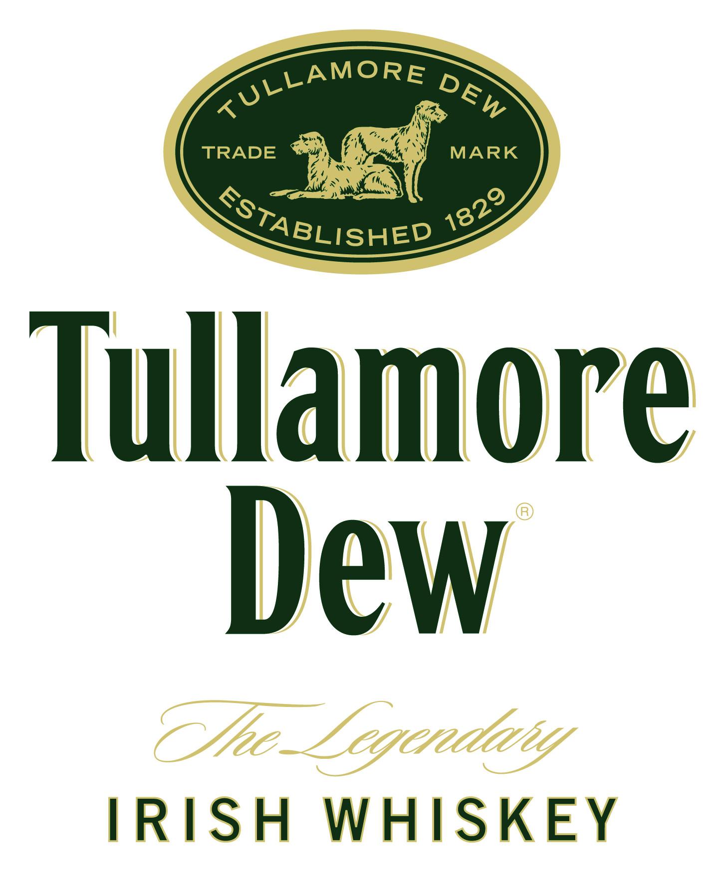 Tullamore DEW Company Ltd. Bury Quay Tullamore Offaly / Ireland