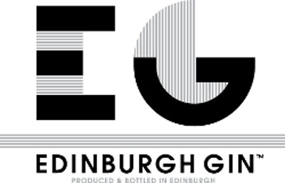 The Edinburgh Gin Distillery, 1a Rutland Place, Edinburgh, EH1 2AD / Scotland