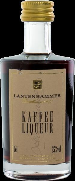 Lantenhammer Kaffeelikör