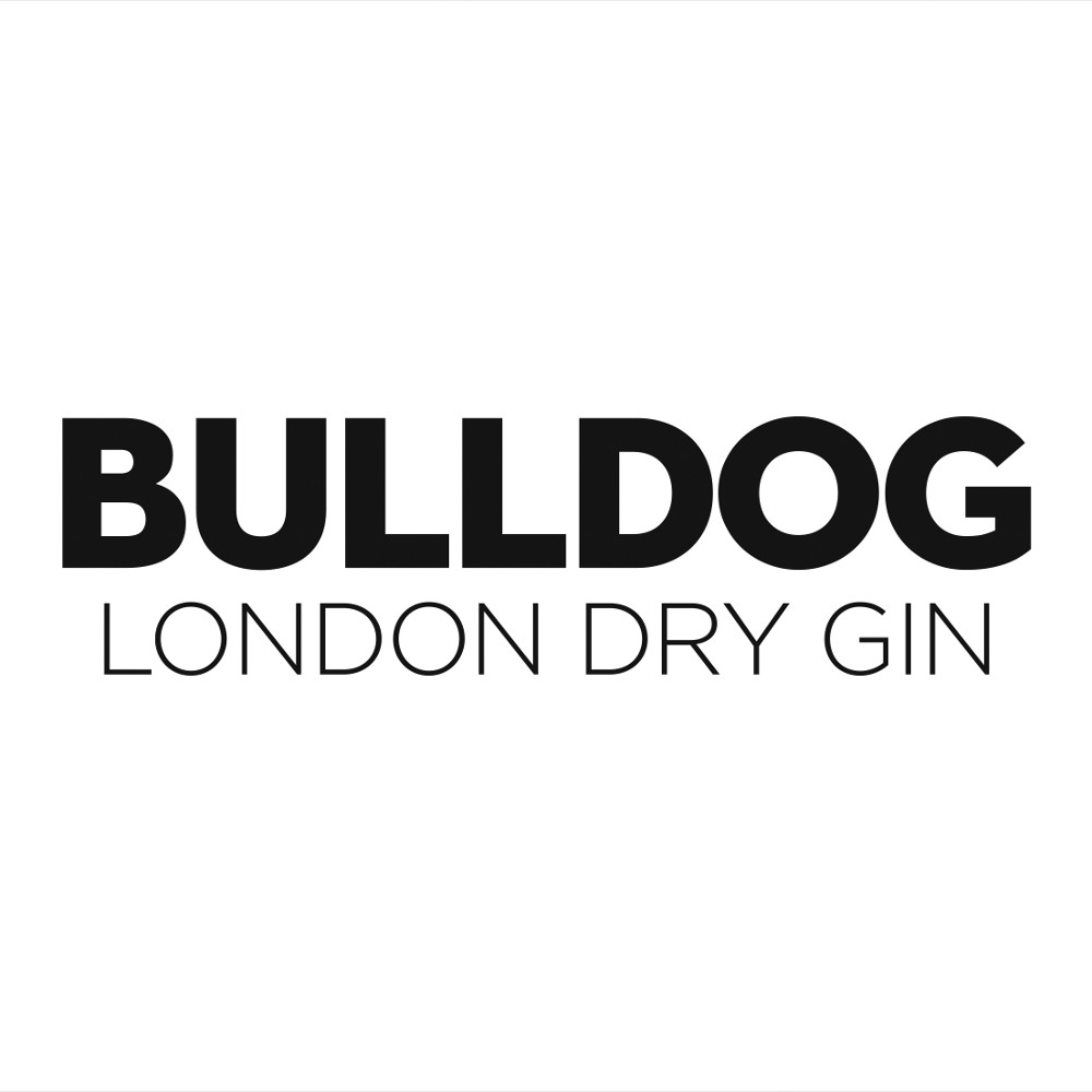Bulldog Gin Company by G&J, Melbury Park, Clayton Road, Warrington, Cheshire, WA3 6PH, England