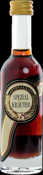 Lantenhammer Spezial Kräuter Likör