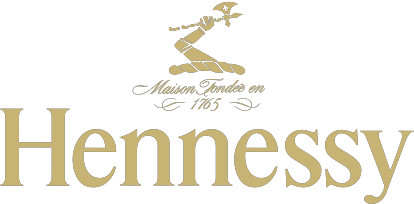Jas Hennessy & Co, Rue de la Richonne BP 20, 16101 Cognac, France