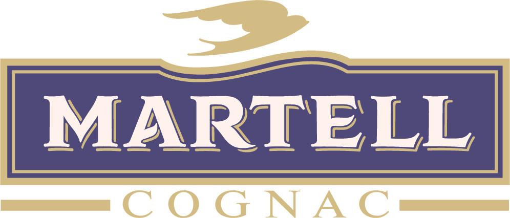 Martell & Co., Avenue Paul Firino Martell, 16100 Cognac, Frankreich