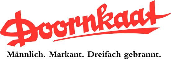 Doornkaat AG, IM Horst 1, 26506 Norden, Deutschland