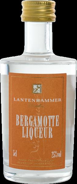Lantenhammer Bergamottelikör