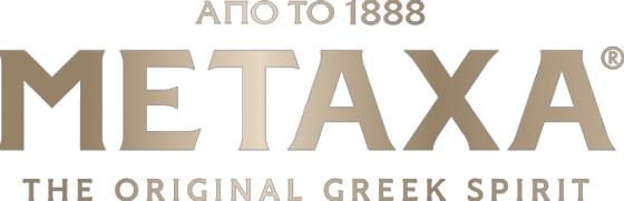 S. & E. & A. Metaxa, 6 A Metaxa Str., 145 64 Kifissia, Griechenland