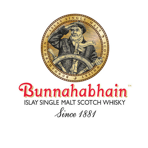 Bunnahabhain Distillery Co. Port Askaig Isle of Islay PA46 7RP / Scotland