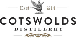 The Cotswolds Distillery, Phillip's Field, Whichford Road, Stourton, Shipston-on-Stour, CV36 5HG, Un