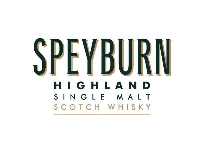 Speyburn Distillery Rothes Moray AB38 7AG / Scotland