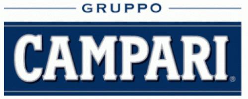 Campari Deutschland GmbH, Bajuwarenring 1, 82041 Oberhaching