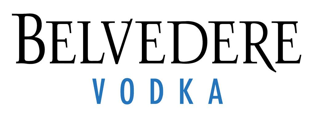 Polmos Zyrardów Distillery (Belvedere), Mickiewicza 1-3 / Polen